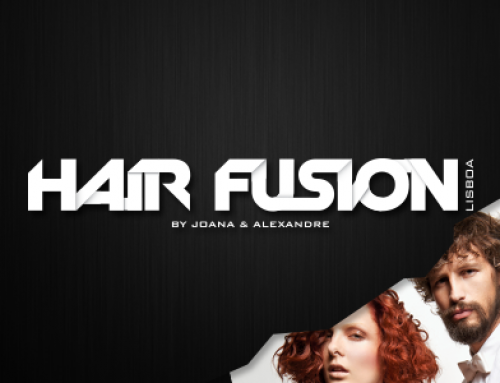 HairFusion Lisboa