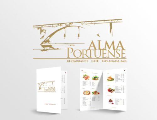 Alma Portuense