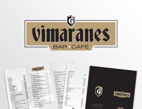 Vimaranes