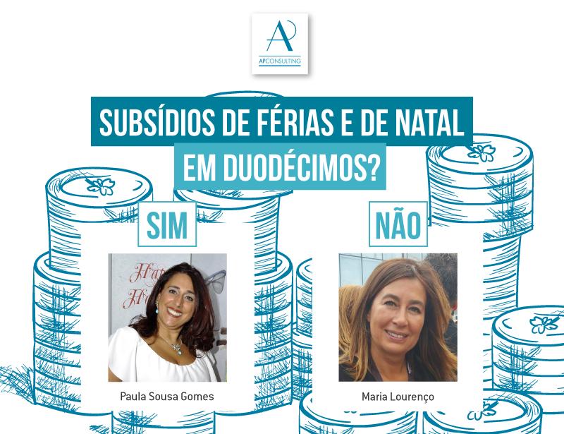 APConsulting duodecimos-subsidios-natal-ferias