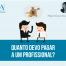 Ap consulting quanto-pagar-a-um-profissional