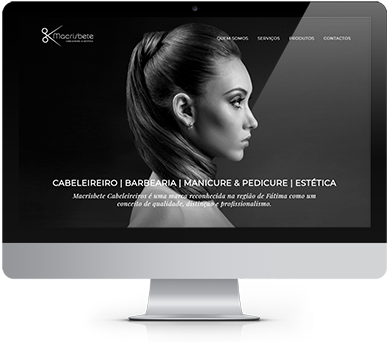site-macrisbete