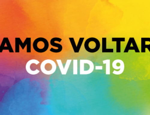 COVID-19 | Reabertura de espaços após estado de emergência
